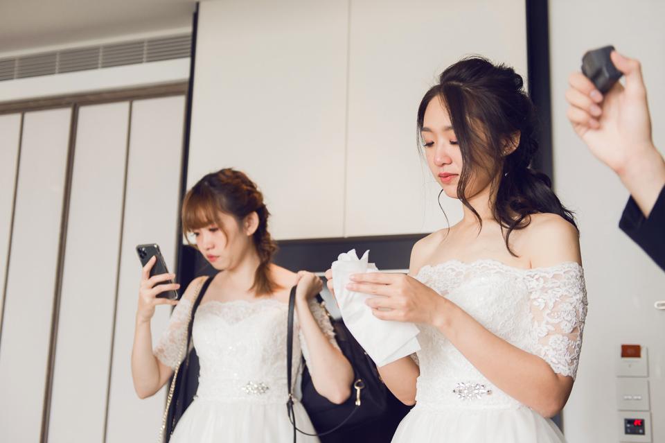 台南婚攝 H&Y 東東宴會式場 045