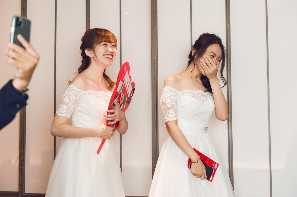 台南婚攝 H&Y 東東宴會式場 036