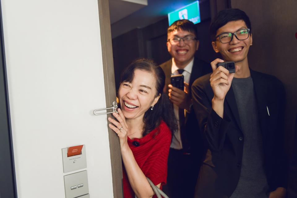 台南婚攝 H&Y 東東宴會式場 028