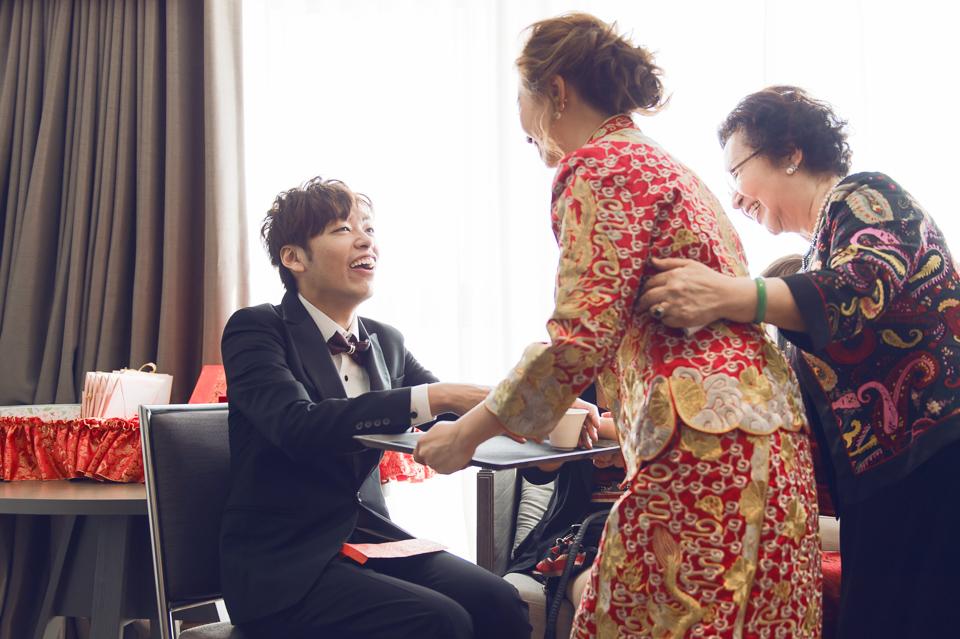 台南婚攝 H&Y 東東宴會式場 015