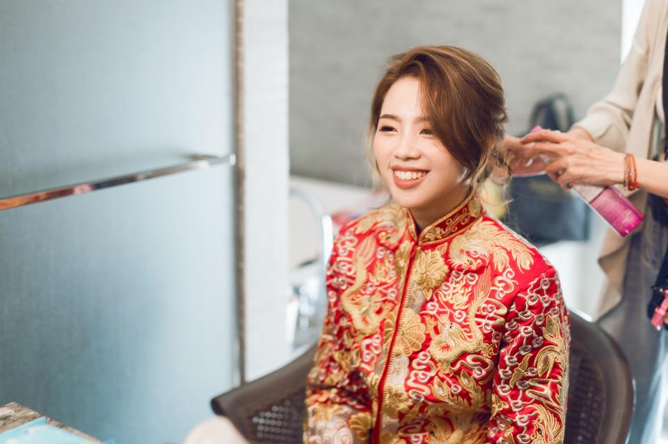 台南婚攝 H&Y 東東宴會式場 005