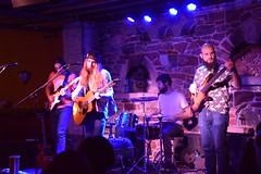 Sawyer Fredericks Babeville Buffalo, NY 1-16-2020  431 (westernny65) Tags: hide your ghost sawyer fredericks jerome gooseman chris thomas gannon ferrel music folk guitar voice rock blues farm organic charity performer hair boots upstate ny flowers for you nyc albany dylan mccartney simon lamontagne langhorne new york tour artist lyrics songwriter independent patreon windrake good storm love nature boston chicago fender bourgeois daryls house buffalo babeville tripi