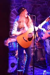 Sawyer Fredericks Babeville Buffalo, NY 1-16-2020  430 (westernny65) Tags: hide your ghost sawyer fredericks jerome gooseman chris thomas gannon ferrel music folk guitar voice rock blues farm organic charity performer hair boots upstate ny flowers for you nyc albany dylan mccartney simon lamontagne langhorne new york tour artist lyrics songwriter independent patreon windrake good storm love nature boston chicago fender bourgeois daryls house buffalo babeville tripi
