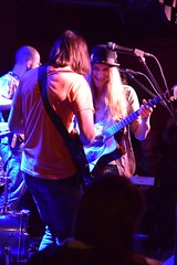 Sawyer Fredericks Babeville Buffalo, NY 1-16-2020  426 (westernny65) Tags: hide your ghost sawyer fredericks jerome gooseman chris thomas gannon ferrel music folk guitar voice rock blues farm organic charity performer hair boots upstate ny flowers for you nyc albany dylan mccartney simon lamontagne langhorne new york tour artist lyrics songwriter independent patreon windrake good storm love nature boston chicago fender bourgeois daryls house buffalo babeville tripi