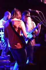 Sawyer Fredericks Babeville Buffalo, NY 1-16-2020  423 (westernny65) Tags: hide your ghost sawyer fredericks jerome gooseman chris thomas gannon ferrel music folk guitar voice rock blues farm organic charity performer hair boots upstate ny flowers for you nyc albany dylan mccartney simon lamontagne langhorne new york tour artist lyrics songwriter independent patreon windrake good storm love nature boston chicago fender bourgeois daryls house buffalo babeville tripi