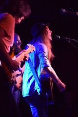 Sawyer Fredericks Babeville Buffalo, NY 1-16-2020  413 (westernny65) Tags: hide your ghost sawyer fredericks jerome gooseman chris thomas gannon ferrel music folk guitar voice rock blues farm organic charity performer hair boots upstate ny flowers for you nyc albany dylan mccartney simon lamontagne langhorne new york tour artist lyrics songwriter independent patreon windrake good storm love nature boston chicago fender bourgeois daryls house buffalo babeville tripi