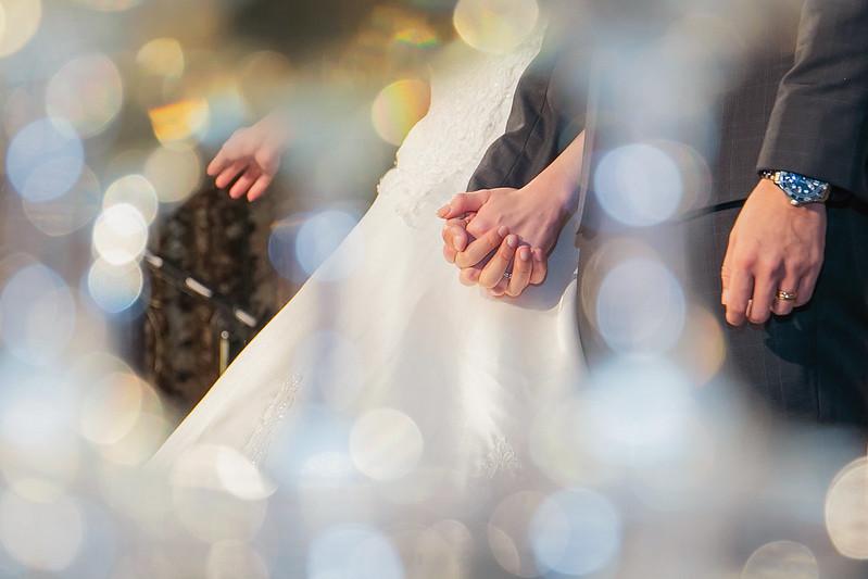 """""""戶外婚禮場地,維多麗亞酒店,婚攝推薦,維多麗亞酒店婚禮攝影,文定儀式,台北婚攝,appleface臉紅紅攝影,維多麗亞婚宴攝影"""""""