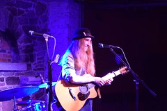 Sawyer Fredericks Babeville Buffalo, NY 1-16-2020  405 (westernny65) Tags: hide your ghost sawyer fredericks jerome gooseman chris thomas gannon ferrel music folk guitar voice rock blues farm organic charity performer hair boots upstate ny flowers for you nyc albany dylan mccartney simon lamontagne langhorne new york tour artist lyrics songwriter independent patreon windrake good storm love nature boston chicago fender bourgeois daryls house buffalo babeville tripi
