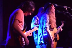 Sawyer Fredericks Babeville Buffalo, NY 1-16-2020  397 (westernny65) Tags: hide your ghost sawyer fredericks jerome gooseman chris thomas gannon ferrel music folk guitar voice rock blues farm organic charity performer hair boots upstate ny flowers for you nyc albany dylan mccartney simon lamontagne langhorne new york tour artist lyrics songwriter independent patreon windrake good storm love nature boston chicago fender bourgeois daryls house buffalo babeville tripi