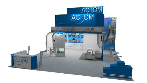 ELECTRA-MINING-EXHIBITION-STAND-BUILDERS