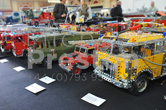 Meccano Models 1 (MichaelPreston_Creative19) Tags: 3d adults background builds built childhoods constructions constructs creative designs details engineering engineers enthusiasts exhibitions fun hobbies hobby homemade image kits leisure little machines made males man mechanical mechanisms men metal miniatures modelengineeringexhibition modelling models motors objects people persons photo photograph pic picture plastics projects replicas scale scalemodels small structures technology toys vehicles london