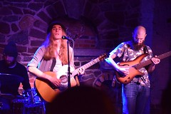 Sawyer Fredericks Babeville Buffalo, NY 1-16-2020  395 (westernny65) Tags: hide your ghost sawyer fredericks jerome gooseman chris thomas gannon ferrel music folk guitar voice rock blues farm organic charity performer hair boots upstate ny flowers for you nyc albany dylan mccartney simon lamontagne langhorne new york tour artist lyrics songwriter independent patreon windrake good storm love nature boston chicago fender bourgeois daryls house buffalo babeville tripi