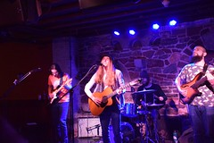 Sawyer Fredericks Babeville Buffalo, NY 1-16-2020  387 (westernny65) Tags: hide your ghost sawyer fredericks jerome gooseman chris thomas gannon ferrel music folk guitar voice rock blues farm organic charity performer hair boots upstate ny flowers for you nyc albany dylan mccartney simon lamontagne langhorne new york tour artist lyrics songwriter independent patreon windrake good storm love nature boston chicago fender bourgeois daryls house buffalo babeville tripi