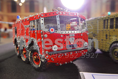 Alvis Salamander Crash Tender (MichaelPreston_Creative19) Tags: 3d adults background builds built childhoods constructions constructs creative designs details engineering engineers enthusiasts exhibitions fun hobbies hobby homemade image kits leisure little machines made males man mechanical mechanisms men metal miniatures modelengineeringexhibition modelling models motors objects people persons photo photograph pic picture plastics projects replicas scale scalemodels small structures technology toys vehicles london