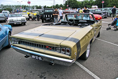 Dodge Coronet R/T Convertible 1968 (4419) (Le Photiste) Tags: clay dodgedivisionofchryslergroupllcauburnhillsmichiganusa dodgecoronetrtconvertible cd 1968 dodgecoronetrtserieswsmodelws27convertible americanluxurycar americanconvertible kingcruisemuiden muidenthenetherlands oddvehicle oddtransport rarevehicle perfectview perfect beautiful mostrelevant mostinteresting nuestrasfotografias afeastformyeyes aphotographersview autofocus artisticimpressions alltypesoftransport anticando blinkagain beautifulcapture bestpeople'schoice bloodsweatandgear gearheads creativeimpuls cazadoresdeimágenes carscarscars canonflickraward digifotopro damncoolphotographers digitalcreations django'smaster friendsforever finegold fairplay greatphotographers groupecharlie ineffable infinitexposure iqimagequality interesting inmyeyes livingwithmultiplesclerosisms lovelyflickr myfriendspictures mastersofcreativephotography niceasitgets photographers prophoto photographicworld planetearthbackintheday planetearthtransport photomix soe simplysuperb showcaseimages slowride simplythebest simplybecause thebestshot thepitstopshop theredgroup thelooklevel1red themachines vividstriking wow wheelsanythingthatrolls yourbestoftoday oldtimer