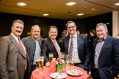 """Neujahrsempfang Kufstein 2020 @Sabine Holaubek • <a style=""""font-size:0.8em;"""" href=""""http://www.flickr.com/photos/132749553@N08/49398031323/"""" target=""""_blank"""">View on Flickr</a>"""