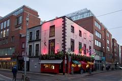 IMGP6906 (hlavaty85) Tags: dublin ireland irsko streets ulice