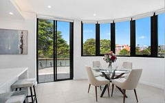 210/17 Albert Avenue, Chatswood NSW