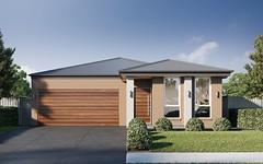 Lot 117 Mason Road, Box Hill NSW