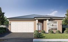 Lot 110 Mason road, Box Hill NSW