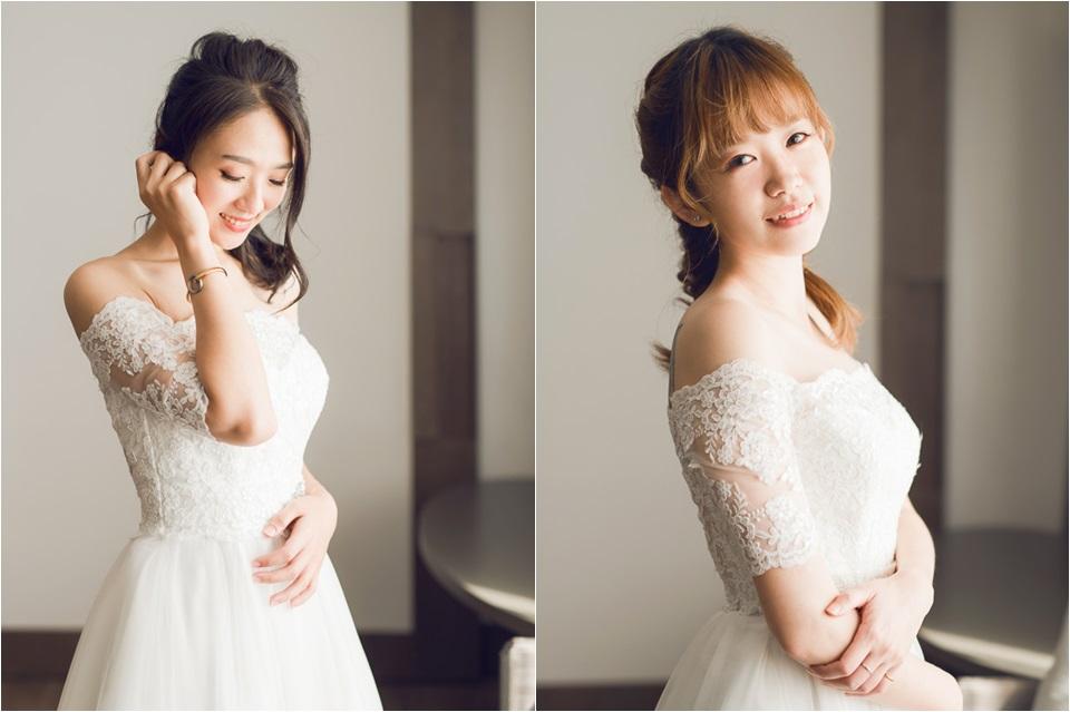 台南婚攝 H&Y 東東宴會式場 007