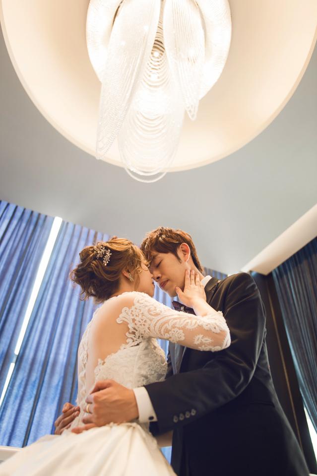 台南婚攝 H&Y 東東宴會式場 086