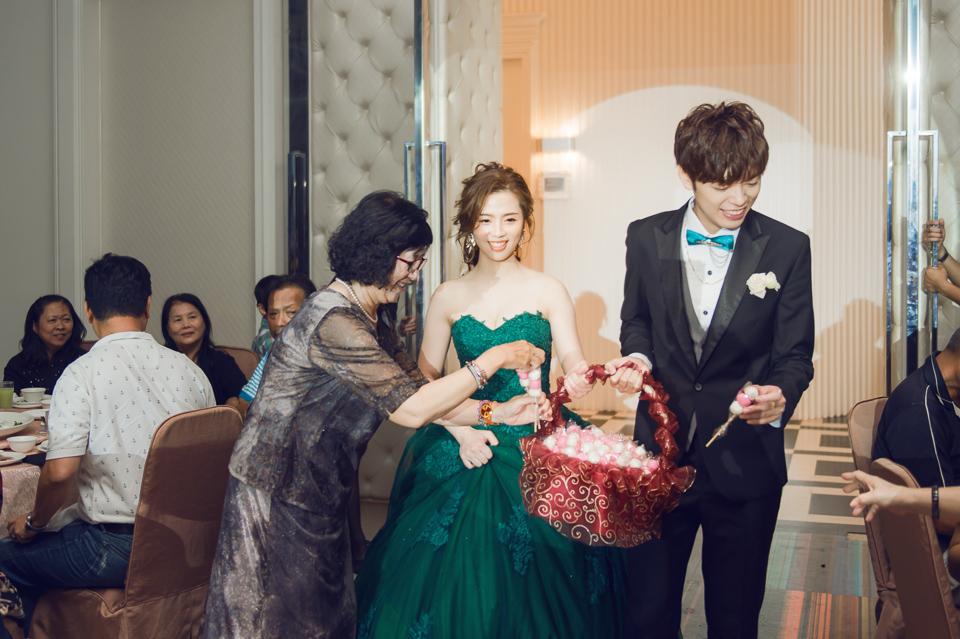 台南婚攝 H&Y 東東宴會式場 087