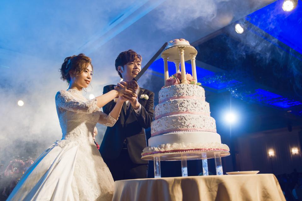台南婚攝 H&Y 東東宴會式場 079