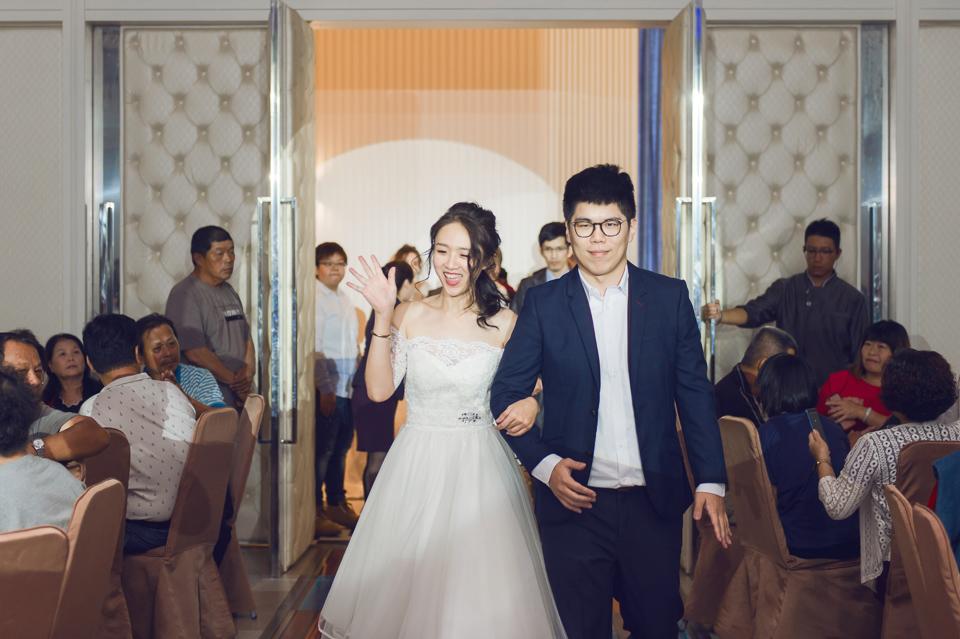 台南婚攝 H&Y 東東宴會式場 068