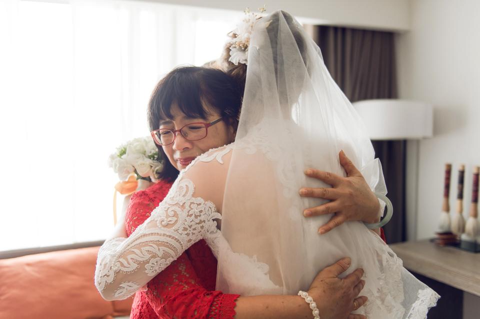 台南婚攝 H&Y 東東宴會式場 047