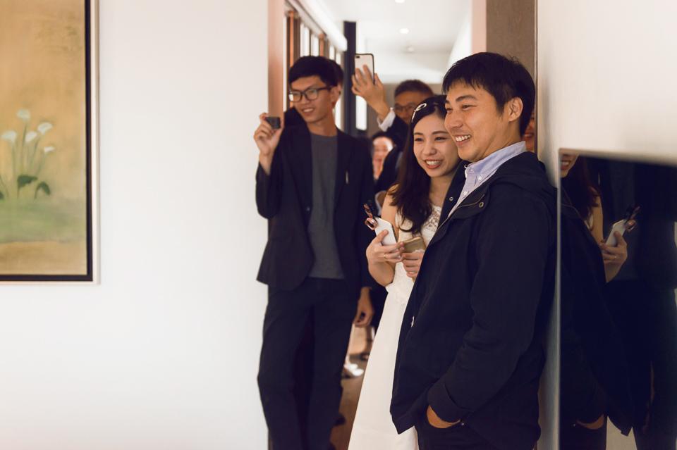 台南婚攝 H&Y 東東宴會式場 040