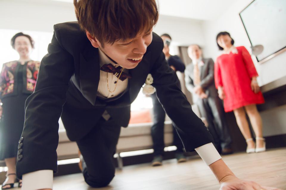 台南婚攝 H&Y 東東宴會式場 035