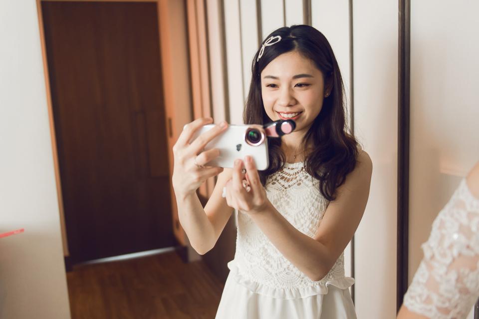 台南婚攝 H&Y 東東宴會式場 029