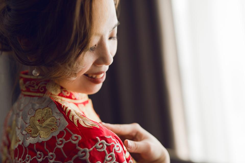 台南婚攝 H&Y 東東宴會式場 006
