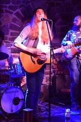 Sawyer Fredericks Babeville Buffalo, NY 1-16-2020  428 (westernny65) Tags: your hide chris music rock guitar thomas folk ghost blues voice gannon jerome sawyer fredericks ferrel gooseman charity nyc flowers ny hair for boots you farm upstate albany organic performer new york dylan simon lyrics artist tour independent mccartney songwriter langhorne lamontagne patreon house chicago storm love nature boston buffalo good fender bourgeois daryls babeville windrake tripi