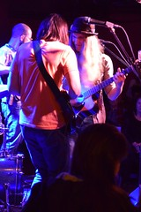 Sawyer Fredericks Babeville Buffalo, NY 1-16-2020  424 (westernny65) Tags: hide your ghost sawyer fredericks jerome gooseman chris thomas gannon ferrel music folk guitar voice rock blues farm organic charity performer hair boots upstate ny flowers for you nyc albany dylan mccartney simon lamontagne langhorne new york tour artist lyrics songwriter independent patreon windrake good storm love nature boston chicago fender bourgeois daryls house buffalo babeville tripi