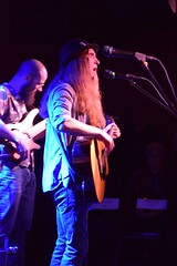 Sawyer Fredericks Babeville Buffalo, NY 1-16-2020  419 (westernny65) Tags: hide your ghost sawyer fredericks jerome gooseman chris thomas gannon ferrel music folk guitar voice rock blues farm organic charity performer hair boots upstate ny flowers for you nyc albany dylan mccartney simon lamontagne langhorne new york tour artist lyrics songwriter independent patreon windrake good storm love nature boston chicago fender bourgeois daryls house buffalo babeville tripi