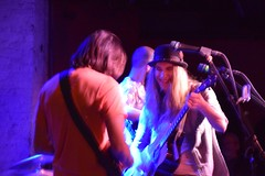 Sawyer Fredericks Babeville Buffalo, NY 1-16-2020  415 (westernny65) Tags: your hide chris music rock guitar thomas folk ghost blues voice gannon jerome sawyer fredericks ferrel gooseman charity nyc flowers ny dylan hair for boots you farm upstate albany organic performer new york simon lyrics artist tour independent mccartney songwriter langhorne lamontagne patreon house chicago storm love nature boston buffalo good fender bourgeois daryls tripi babeville windrake