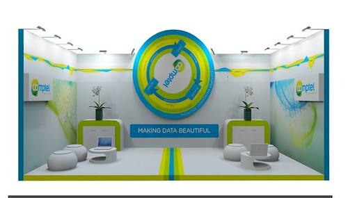 comptel-africacom-exhibition-stand-cape-town