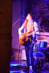 Sawyer Fredericks Babeville Buffalo, NY 1-16-2020  411 (westernny65) Tags: hide your ghost sawyer fredericks jerome gooseman chris thomas gannon ferrel music folk guitar voice rock blues farm organic charity performer hair boots upstate ny flowers for you nyc albany dylan mccartney simon lamontagne langhorne new york tour artist lyrics songwriter independent patreon windrake good storm love nature boston chicago fender bourgeois daryls house buffalo babeville tripi
