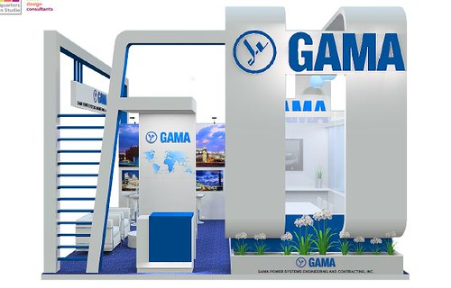 GAMA-POWERGEN-EXHIBITION-STAND-DESIGN-CAPE-TOWN-SOUTH-AFRICA