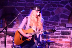 Sawyer Fredericks Babeville Buffalo, NY 1-16-2020  410 (westernny65) Tags: hide your ghost sawyer fredericks jerome gooseman chris thomas gannon ferrel music folk guitar voice rock blues farm organic charity performer hair boots upstate ny flowers for you nyc albany dylan mccartney simon lamontagne langhorne new york tour artist lyrics songwriter independent patreon windrake good storm love nature boston chicago fender bourgeois daryls house buffalo babeville tripi