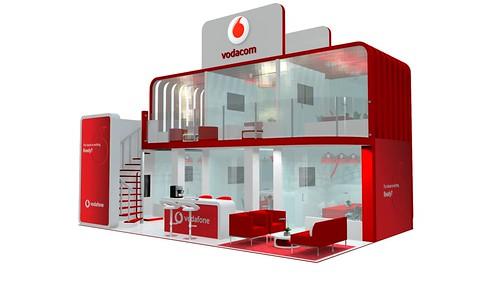 VODACOM-1