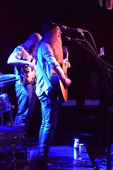 Sawyer Fredericks Babeville Buffalo, NY 1-16-2020  404 (westernny65) Tags: hide your ghost sawyer fredericks jerome gooseman chris thomas gannon ferrel music folk guitar voice rock blues farm organic charity performer hair boots upstate ny flowers for you nyc albany dylan mccartney simon lamontagne langhorne new york tour artist lyrics songwriter independent patreon windrake good storm love nature boston chicago fender bourgeois daryls house buffalo babeville tripi