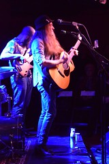Sawyer Fredericks Babeville Buffalo, NY 1-16-2020  403 (westernny65) Tags: hide your ghost sawyer fredericks jerome gooseman chris thomas gannon ferrel music folk guitar voice rock blues farm organic charity performer hair boots upstate ny flowers for you nyc albany dylan mccartney simon lamontagne langhorne new york tour artist lyrics songwriter independent patreon windrake good storm love nature boston chicago fender bourgeois daryls house buffalo babeville tripi