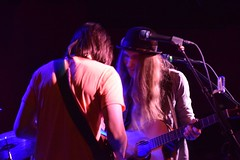 Sawyer Fredericks Babeville Buffalo, NY 1-16-2020  400 (westernny65) Tags: hide your ghost sawyer fredericks jerome gooseman chris thomas gannon ferrel music folk guitar voice rock blues farm organic charity performer hair boots upstate ny flowers for you nyc albany dylan mccartney simon lamontagne langhorne new york tour artist lyrics songwriter independent patreon windrake good storm love nature boston chicago fender bourgeois daryls house buffalo babeville tripi