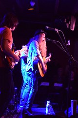 Sawyer Fredericks Babeville Buffalo, NY 1-16-2020  399 (westernny65) Tags: hide your ghost sawyer fredericks jerome gooseman chris thomas gannon ferrel music folk guitar voice rock blues farm organic charity performer hair boots upstate ny flowers for you nyc albany dylan mccartney simon lamontagne langhorne new york tour artist lyrics songwriter independent patreon windrake good storm love nature boston chicago fender bourgeois daryls house buffalo babeville tripi