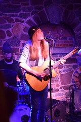 Sawyer Fredericks Babeville Buffalo, NY 1-16-2020  390 (westernny65) Tags: hide your ghost sawyer fredericks jerome gooseman chris thomas gannon ferrel music folk guitar voice rock blues farm organic charity performer hair boots upstate ny flowers for you nyc albany dylan mccartney simon lamontagne langhorne new york tour artist lyrics songwriter independent patreon windrake good storm love nature boston chicago fender bourgeois daryls house buffalo babeville tripi