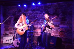 Sawyer Fredericks Babeville Buffalo, NY 1-16-2020  389 (westernny65) Tags: hide your ghost sawyer fredericks jerome gooseman chris thomas gannon ferrel music folk guitar voice rock blues farm organic charity performer hair boots upstate ny flowers for you nyc albany dylan mccartney simon lamontagne langhorne new york tour artist lyrics songwriter independent patreon windrake good storm love nature boston chicago fender bourgeois daryls house buffalo babeville tripi