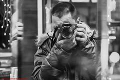 AUTOPORTRAIT JANUARY 2012-Madrid (FRANCISCO DE BORJA SÁNCHEZ OSSORIO) Tags: autoportrait selfie portrait españa exposure enfoque encuadre exposicion madrid moment love light luz life lovely flechazo focus focuspoint foco framing color colour composition composición colourtemperature nature naturaleza nice bokeh beauty belleza timeexposure tiempodeexposición temperaturadecolor amor arrow autumn otoño verano vida view instant instante invierno winter passion photo pasión primavera photostreet spring shot summer streetphoto street detalle detalles detail details desenfoque disparo divertido delicado delicate dof depthoffield